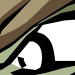logo vektorová grafika